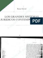 Constitucion Argentina Comentada y Concord Ada Maria Angelica Gelli