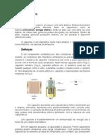 TRABALHO DE CAPACITORES (1)