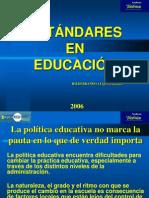 estandares_educacion[1]