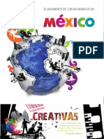 Folleto_industrias_creativas