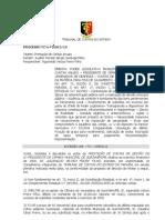 05915_10_Citacao_Postal_cbarbosa_APL-TC.pdf