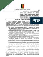 04955_10_Citacao_Postal_mquerino_APL-TC.pdf