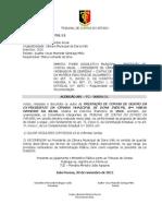 02791_11_Decisao_moliveira_APL-TC.pdf