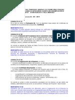 Consultas_04-007-2011-ELECTROCENTRO