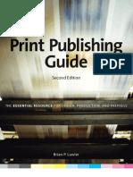 Adobe Print