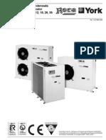 Roca Ycsa PDF