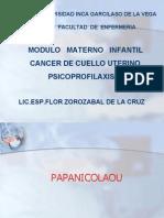 PSICOPROFILAXIS VIERNES6780'0¡8uioi'pi