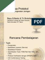rekpro-20062-dws-02-intro to networking