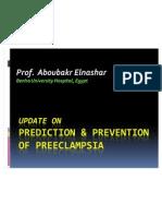 Elnashar_preeclampsia