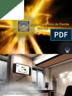 PROYECTO EQUIPAMIENTO Y GESTION EQUIPO FUTBOL 3ª DIVISION