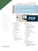 ClearOne Collaborate - Visual Collaboration for Microsoft Lync