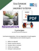 Cours_8_negociation_ESCG