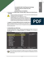 Mb Manual Smart-response e