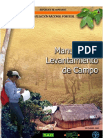 Manual ENF Hon