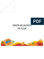 PR Fanta Relaunch - Proposal V3