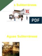 DIAPOSITIVAS RIEGOS 2011