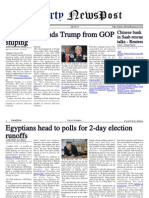 Liberty Newspost Dec-05-2011
