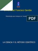 EL_METODO_CIENTIFICO