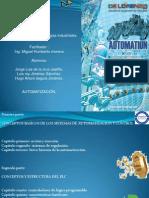 expo plc