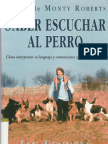 Fennell, Jan - Saber Escuchar Al Perro