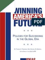 PPI-DLC - Winning America's Future