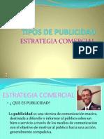 publicidadfinal-090617192023-phpapp02