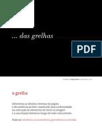 anexo7_GRELHAS_mtd2_2010-221