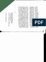 Frederik Barth PDF