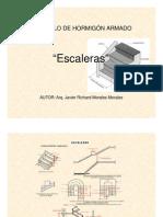 calculo_de_escaleras