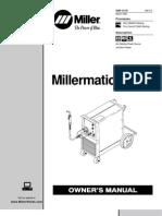 Millermatic-250