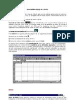 Microsoft Excel bien