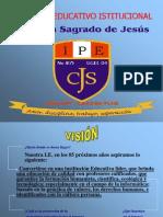 PEI 2009 IE 8175