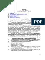 1.1 El Informe.docx JHEIMILY