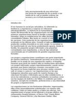 Estructura_Organizativa