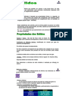 38_120113_Aula5-Solidos