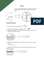 geometria esferica