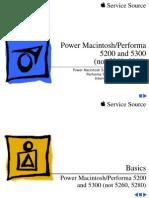 Powermac.perf 5200
