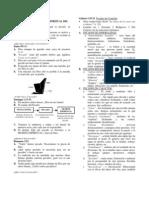 BFase2-LaConversión-MinistrosICMAR