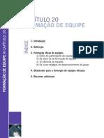 Resources Motivation and Team Building False Team-Building-Portuguese Tcm34-12110