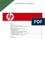 SAN Starter Kit White Paper