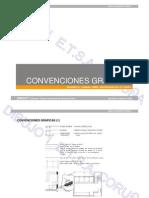 CONVENCIONES_GRAFICAS