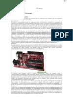 arduino_artigo