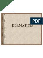 Dermatitis Ok