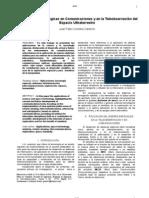Articulo de Investigacion Corregido[Juan Pablo Orellana]