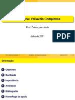 apresentacao-vc2011