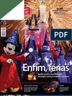 Revista Viva - Alphaville - Tamboré - Aldeia da Serra - Granja Viana - edição 88 out/08