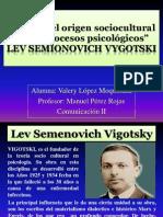 teoriadevigotsky