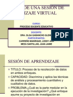 sesion-de-aprendizaje-119661005930842-2