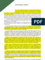 Intro Evaluacion Pedagogia y Cognicion