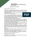 CASOS ANALISIS 203